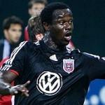 Francis Forkey Doe - Liberian soccer 'maestro'