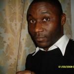 Liberian senate criminalizes homosexuality