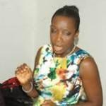 RIA saga reinforces Sirleaf administration's image as corrupt