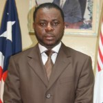 Mobutu Vlah Nyenpan