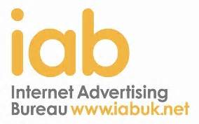 Internet Interactive Bureau (IAB)