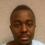 Police: Man killed pastor, said he was possessed demons