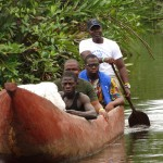 Tackling Malaria: Breaking the Scourge in Liberia